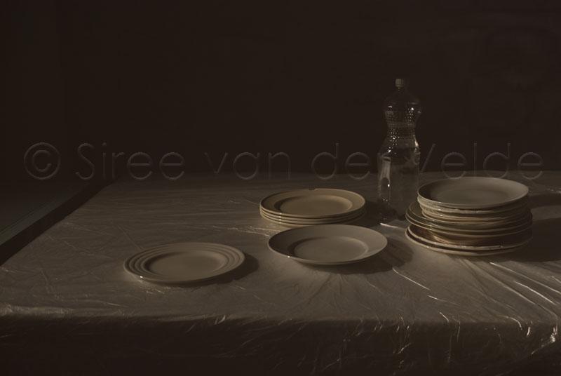 borden-op-tafel